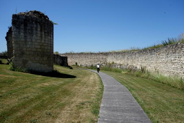 Le Grand Pressigny - 39museum1