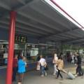 Paris - 31airport