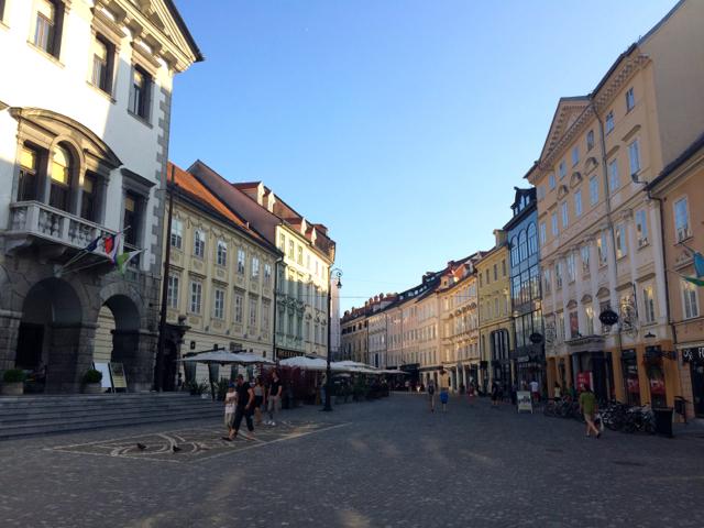 Ljubljana - 08town1