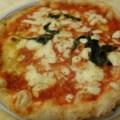 Napoli - 11pizza