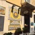 Taormina - 30bambar1