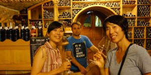 Eger - 09winery2