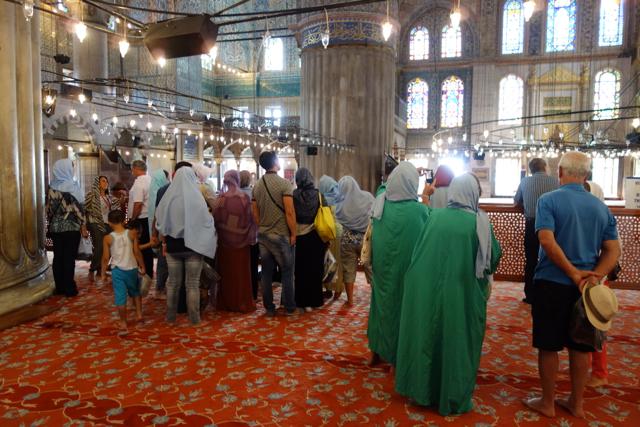 Istanbul - 11cloth