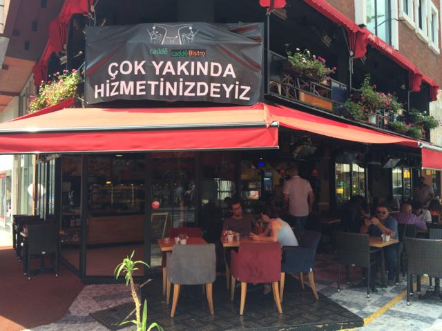Istanbul - 26tea1