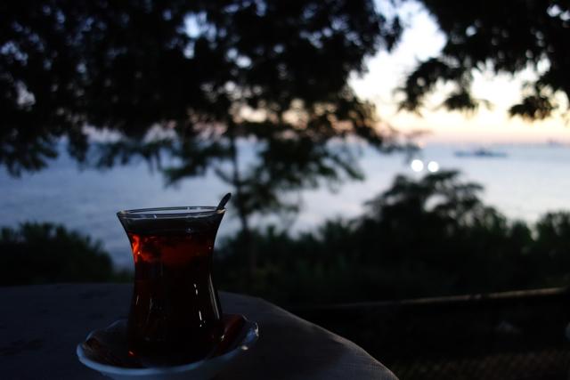 Istanbul - 85moda3