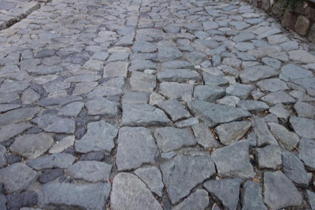 Plovdiv - 07stone