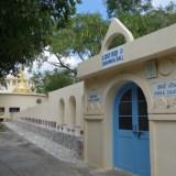 Jaipur - 11hall3