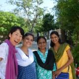 Jaipur - 17people2