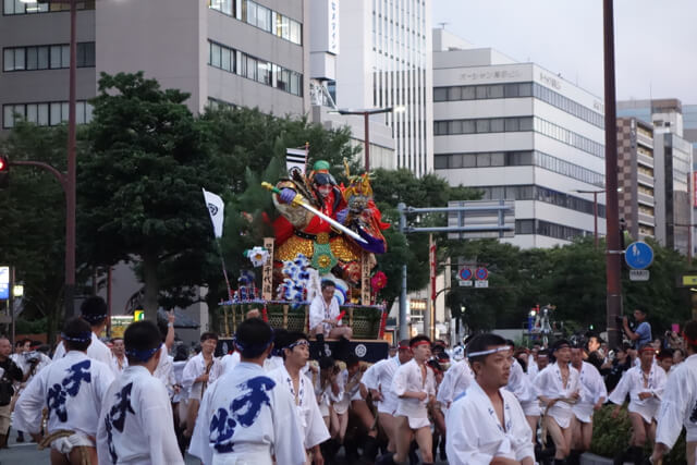 yamagasa - 3