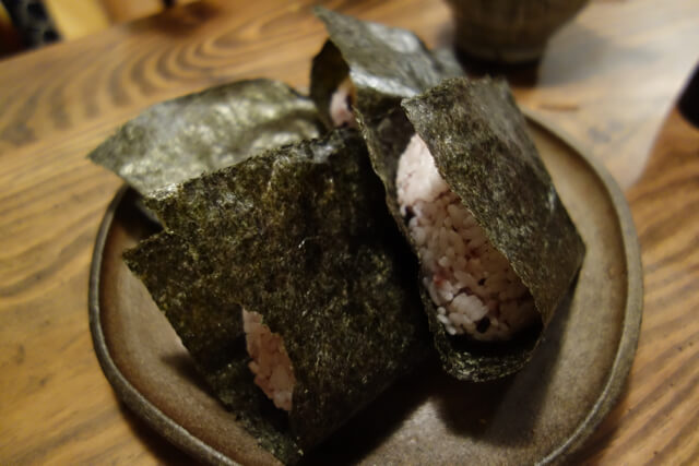 sakamoto-11