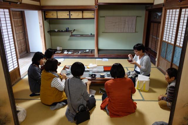 itoshimageno-6