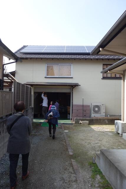 mitsuru - 14