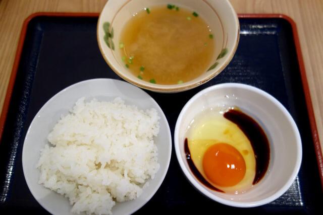 nigiyaka - 6 (1)