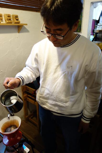 cafesampo3 - 10
