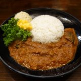 lionkitchen - curry