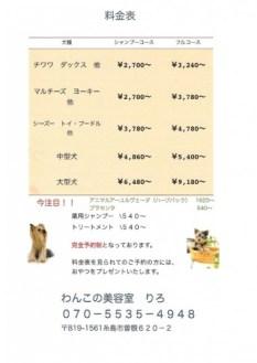 price-380x538