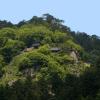 クラブツーリズムの山寺と蔵王のお釜に行くツアーにお申し込み♪