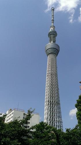 09soramachi19
