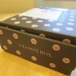 「GLOSSYBOX」からナチュラル&オーガニックブランドの『WWD BEAUTY BOX』が届いたよ