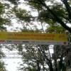 『ベトナムフェスティバル2013』に行ってきたよ~