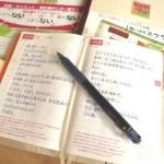 大好きなブログ『藍玉スタイル』で『手帳の使い方インタビュー』を受けました!