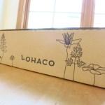 困った時に「明日来る!」アスクルの個人向け通販『LOHACO(ロハコ)』