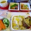 【マレーシア旅行】1日目に食べたもの(阪急交通社『日本航空(JAL)利用満喫マレーシア縦断の旅6日間』ツアー)