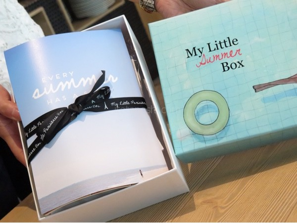20140924mylittlebox5.jpg