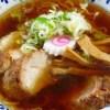 あきん亭のらーめんは家庭でも岐阜の行列店の味が簡単に堪能できる