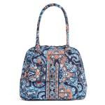 アメリカのライフスタイルブランド、ヴェラ・ブラッドリーで新柄バッグが3月19日に発売!本家サイトをチェックするよー