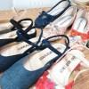 クロールバリエの靴が楽天スーパーセールでお得に買えるよ♪