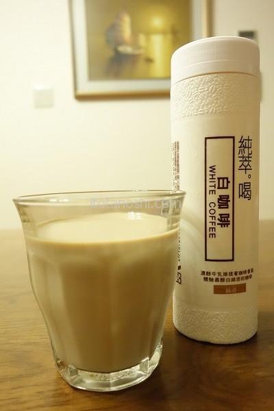 20150908taiwancoffee8