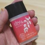 リピートしたい! 沖縄のハーブ月桃を使用したコスメ琉白