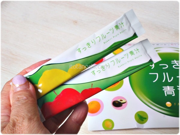 20160102aojiru5