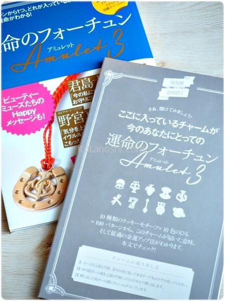 20160125unmei7