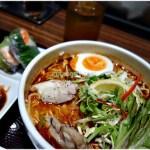 ひとりでベトナム料理が食べたくなったときにフォーナム東京ミッドタウン店がおすすめ