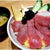 丸の内でお安い1,080円のお寿司屋さんランチ 札幌 たる善 新丸ビルにて