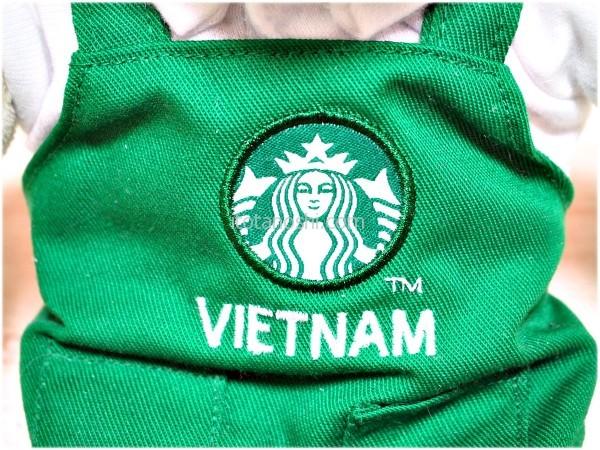 20160228vietnam15