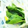 野菜を新鮮なまま保存できるジップバッグ フェリシモなら洗って使える可愛いデザインの袋だよ