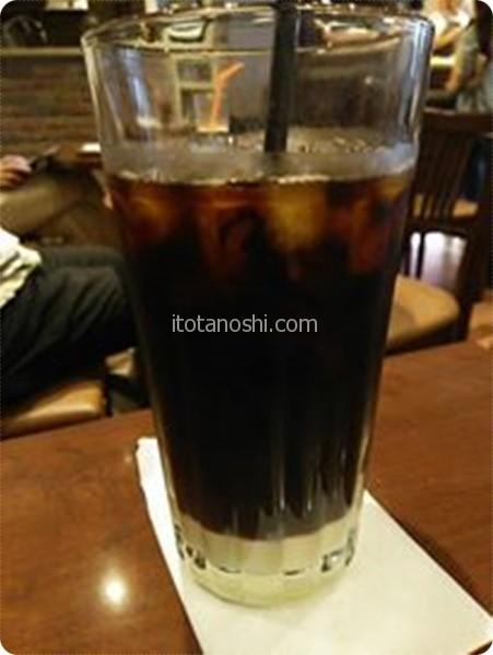 20160419starbuckscoffee9