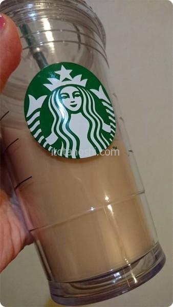 20160503starbackscoffee5