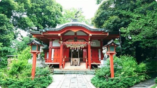 20160529jiyugaoka15