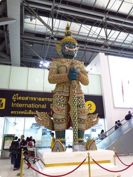 20160717thailand100