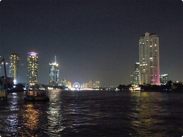 20160717thailand55