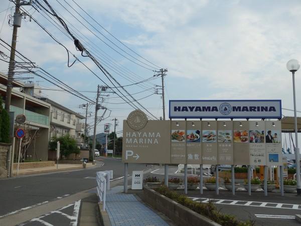 20160902hayama4
