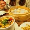 【台湾旅行】4か月ぶりに娘に会い、最初に鼎泰豊へ