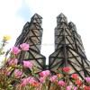 【静岡】世界文化遺産の韮山反射炉