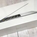 MacBook ProをビックカメラのMacアップグレードプログラム+(プラス)で主婦のお小遣いで楽々購入。