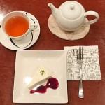 【自由が丘】スリランカの紅茶ムレスナティーの専門店『ハイフン(hyphen)』