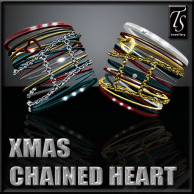 XMAS-CHAINED-HEART-PIC